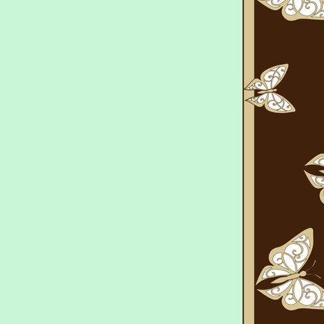 Rrrbutterfly_border_blue_brown_shop_preview