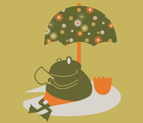 Rtea_frog_umbrella_shop_preview