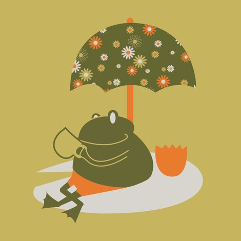 Rrrrtea_frog_umbrella_shop_preview