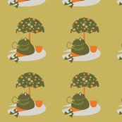 Rrrrtea_frog_umbrella_shop_thumb