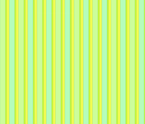 Stripe_1 fabric by purplepainter on Spoonflower - custom fabric