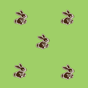 rabbits_green