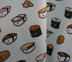 Rrkukubee_sushi_pattern_rgb_comment_76934_preview