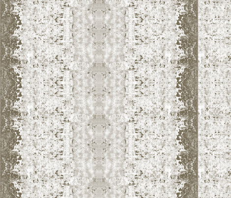 Chelsea Rd - East/West Border - Spice fabric by kristopherk on Spoonflower - custom fabric