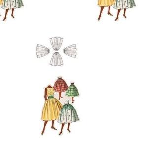 Skirts_Fleurdelis_largepattern