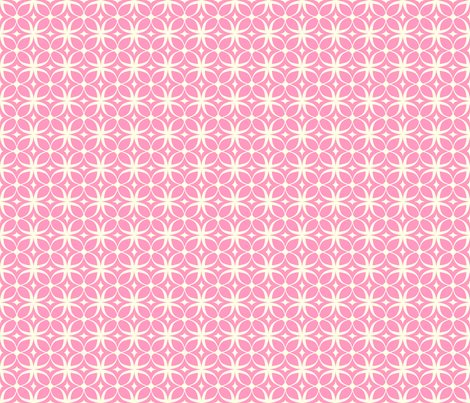 Rrpatternflowerlotspink_shop_preview