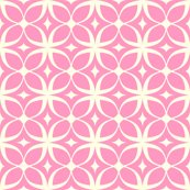Rrpatternflowerlotspink_shop_thumb