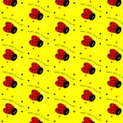 Rladybird_shop_thumb