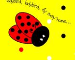 Rladybird_thumb