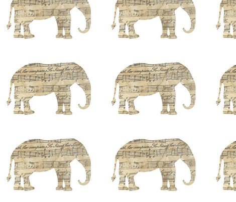 Rvintage-elephant_shop_preview