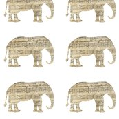 Rvintage-elephant_shop_thumb