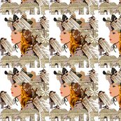 Rvintage-lady_shop_thumb
