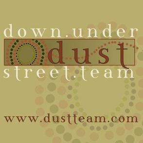 dust team
