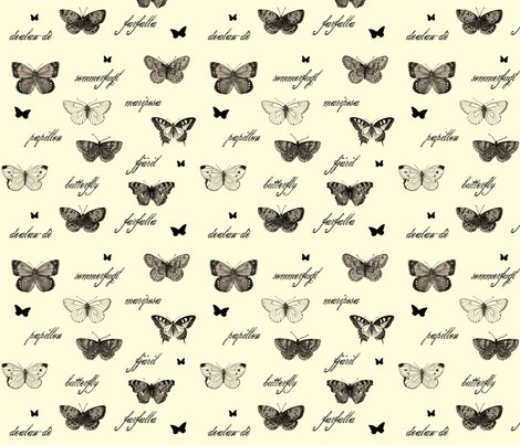 Rbutterflies-are-free_shop_preview