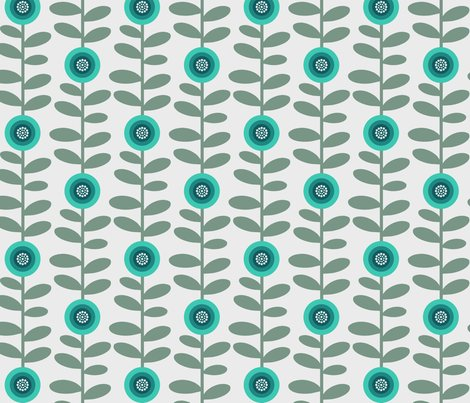Rrausschnitt_spoonflower_shop_preview