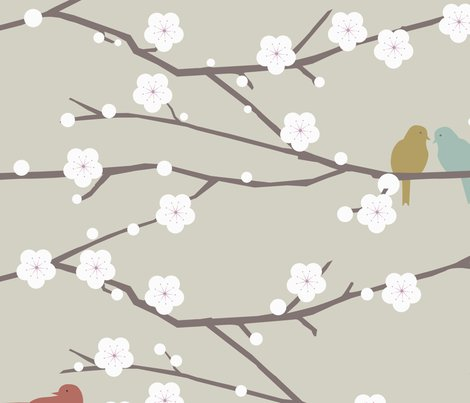 Rrrcherry_spoonflower_shop_preview