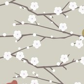 Rrrcherry_spoonflower_shop_thumb