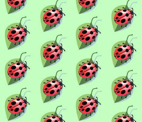 Rrrladybug2_shop_preview