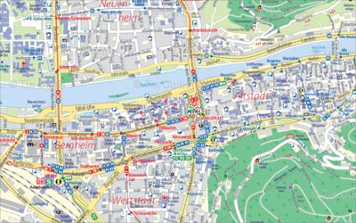 Heidelberg_Map_1