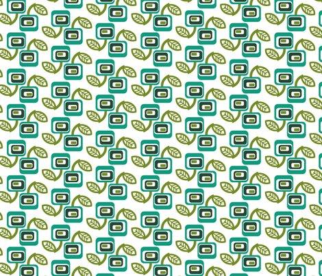 Nopixel155707_rsquares_green_wht_shop_preview