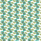 squares_green_wht