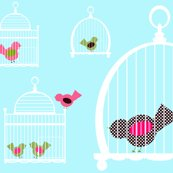 Rmulti_cages_cropped_shop_thumb