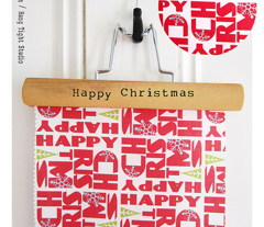 Rrrhappy_christmas_flat_450__lrgr_comment_138319_preview