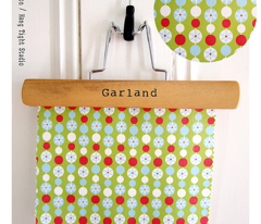 Rrrgarland_flat2_450__lrgr_comment_138318_preview