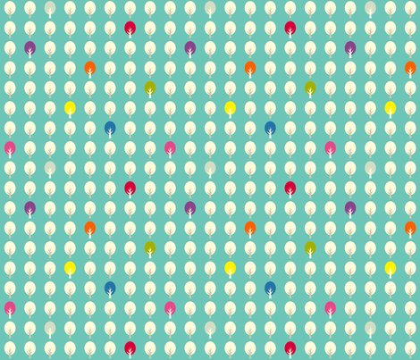 Rrconfetti_forest_teal_shop_preview