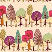 Rforest_trees_shop_thumb