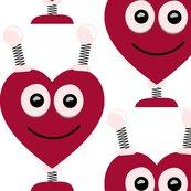 Rrobotheartheadspoonflower_shop_thumb