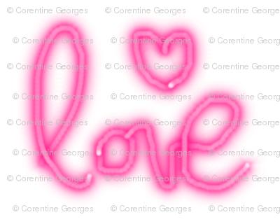 love_neon