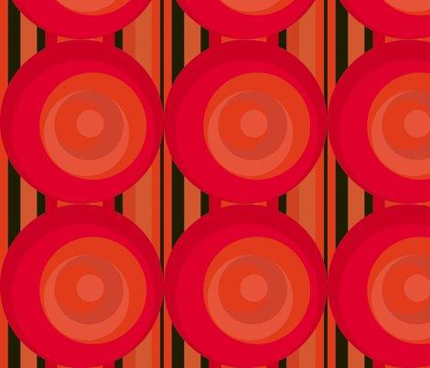 Redcircles_shop_preview