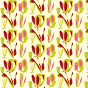 Rrtulips_2_shop_thumb