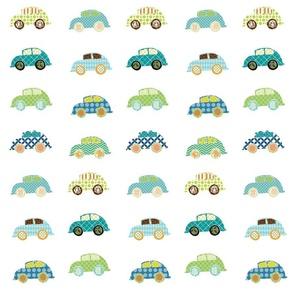 custom_cars