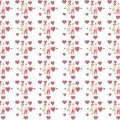 Rin_love_2_shop_thumb