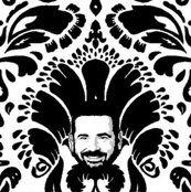 Rrbilly_mays_damask_shop_thumb