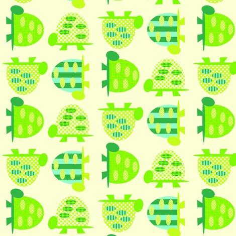 Rrturtle_4_square_-_happy_palette_-_small_copy_shop_preview