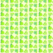 Rrturtle_4_square_-_happy_palette_-_small_copy_shop_thumb