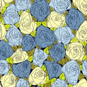 Rdenimroses_shop_thumb