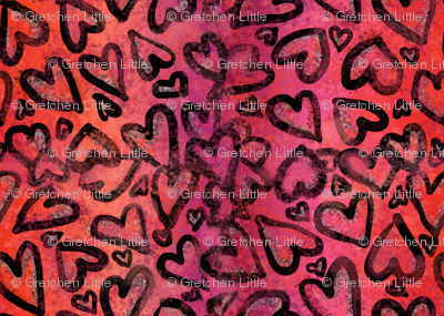 Valentine_s_Heart_Pattern_Fabric_150