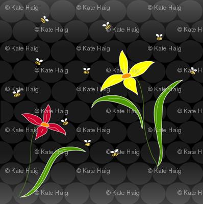 beehive_pattern