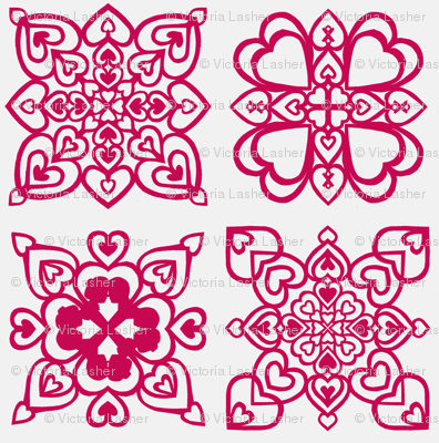 vll_cut_paper_valentine_collage_1-ch