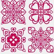 Rrrrrrrrrvll_cut_paper_valentine_collage_1_shop_thumb