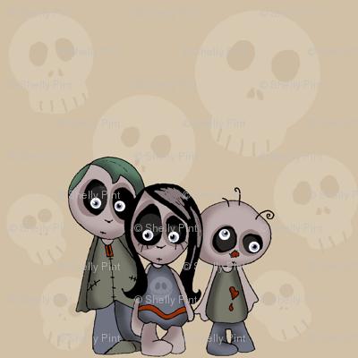 zombiefab-ed