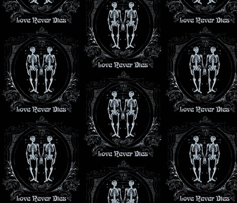 Rloveneverdies_shop_preview
