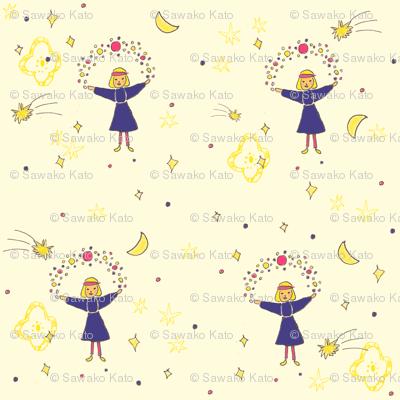 Rrlab-stargirl_preview