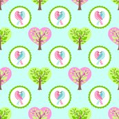 Rtreeheartnewcolors12x12pl_shop_thumb