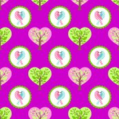 Rtreeheartnewcolors12x12purp_shop_thumb