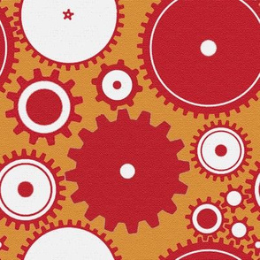 red_cogs_with_orange_texture-ch